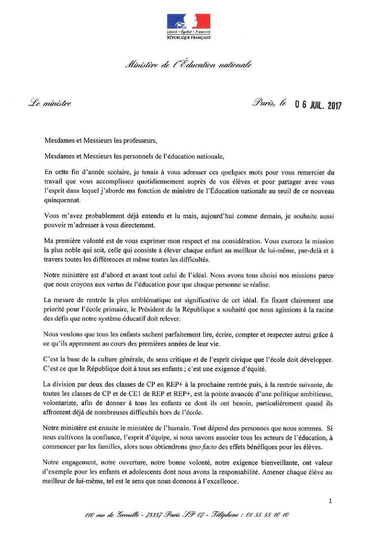 Culture générale 7 lettres