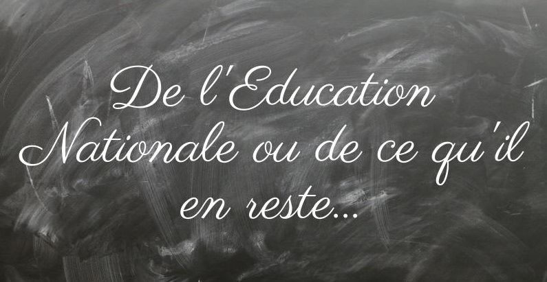 de-léducation-nationale-ou-de-ce-quil-en-reste